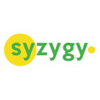syzygy enterprise solutions logo