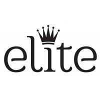 Elite Times Group logo