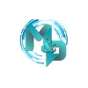 M&P Technologies logo