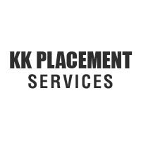 KK Placement Services logo