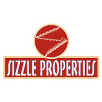 sizzle properties pvt ltd logo
