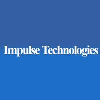 imbpulse Company Logo