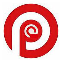 Premier Company Logo