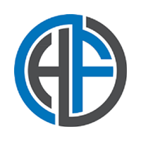 HavenFloyd Technologies And Services (P) Ltd logo