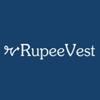 RupeeVest Company Logo