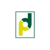 Pioneer Design & Engineeering Services Pvt. Ltd. logo