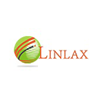 Linlax InFoTech Private Limited logo