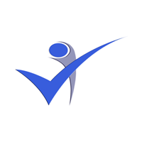 vision india solution logo