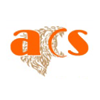 acs Company Logo
