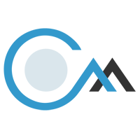 CodeMaya logo