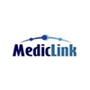 Mediclink Systems logo