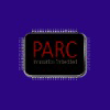 Parc Technology Research Labs(P) Ltd logo