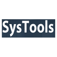 Systools Software Pvt. Ltd. logo