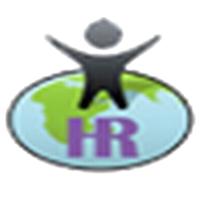 eglobal hR solutions Company Logo