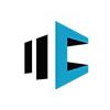 MageComp Company Logo
