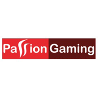 Passion Gaming Private Limited logo