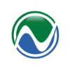 Nexgen Conferences Pvt. Ltd logo