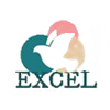Excellent HR & Placement Services logo