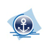 Brukaan Ship and Offshore Private Limited Company Logo
