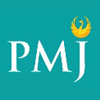 PMJ Gems and Jewels Pvt Ltd logo