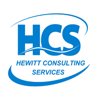Hewitt Consulting Services Logo