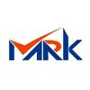 Markline Skills Company Logo
