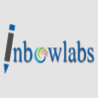 INBOWLABS Company Logo