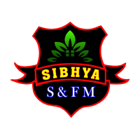 Sibhya Security And Facilities Management Logo