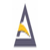 Sybaig Systems PVT Ltd Company Logo