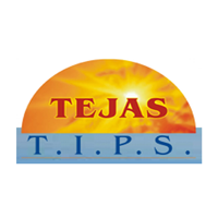 TEJAS IMMIGRATION AND PLACEMENT SERVICES PTY LTD Logo
