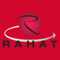 Rahat Enterprises logo