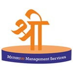 Mathrusri Management Services Company Logo