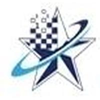 Kadbit Solutions Company Logo