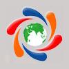 DSM Infocom Pvt. Ltd. Company Logo