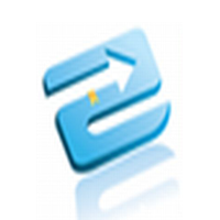 ESSOR IT Solutions logo