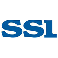 SSL Education logo