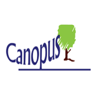 Canopus Business Management Group logo