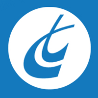 Coddle Technologies Company Logo