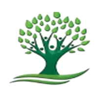 Edupeople logo