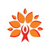 Kanakadurgafinance Ltd logo