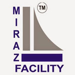 Miraz Facility Management Service Pvt Ltd Company Logo