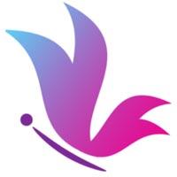 BWEF INDIA Company Logo