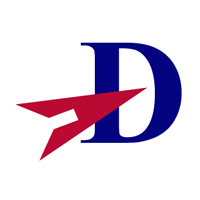 Divyansh HR & Placement logo