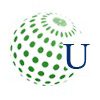 Univer Solution Pvt. Ltd. logo