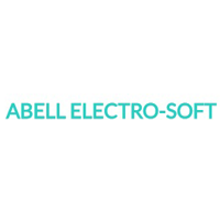 ABELL ELECTRO-SOFT TECHNOLOGY PVT LTD logo