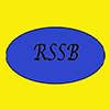 RSSB Group Pvt Ltd logo