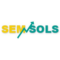 semsols technologies pvt ltd logo
