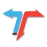 Tranciscolabs Company Logo
