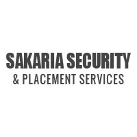 Sakaria Security & Placement Services Company Logo