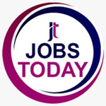 Jobs Today Company Logo